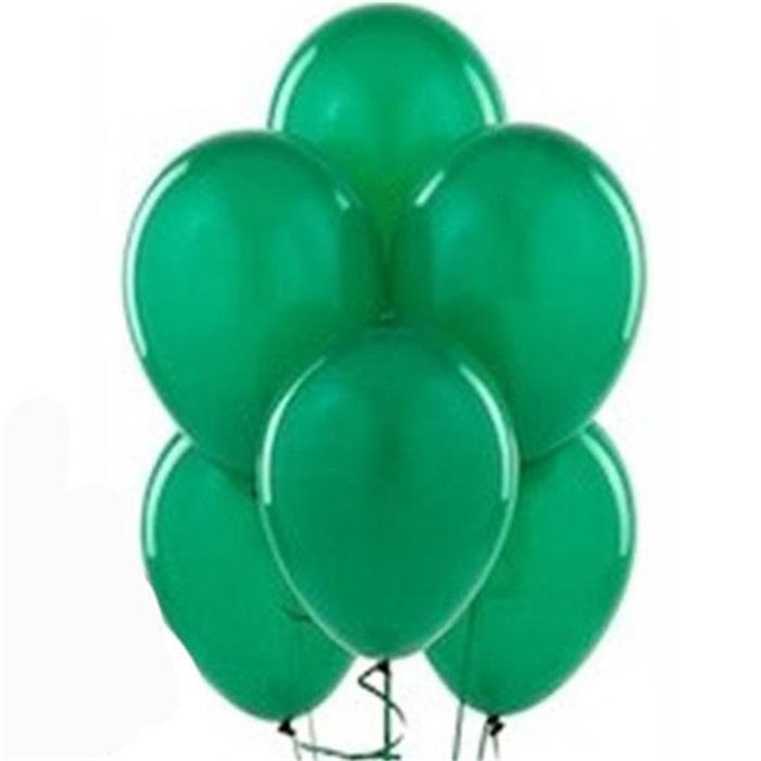 Yeşil Balon