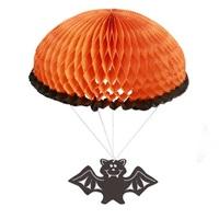 Cadılar-Bayramı-Dekorasyon-Yarasa-Halloween