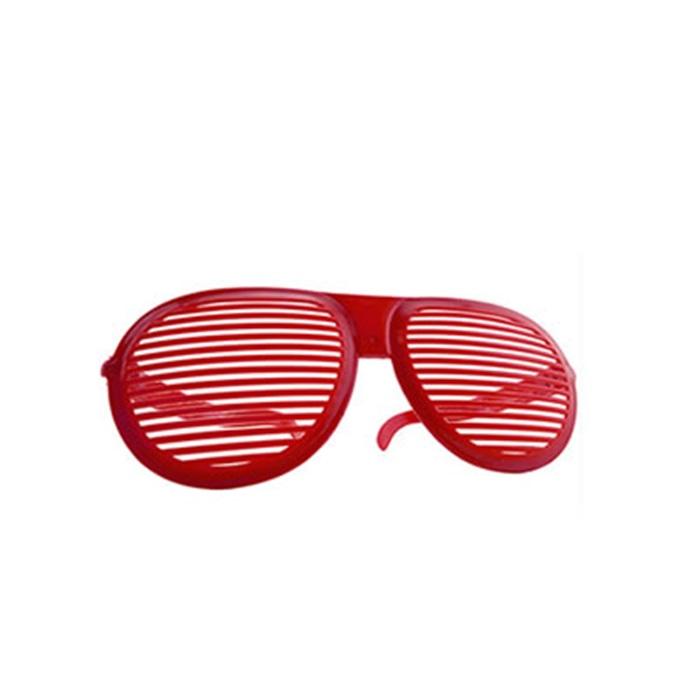 Dev Gözlük