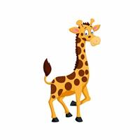 Zürafa Pano