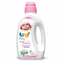 Uni Baby Çamaşır Yumuşatıcısı 1800ML