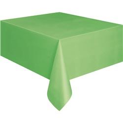 Yeşil Masa Örtüsü