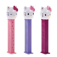 Pez Şeker Hello Kitty