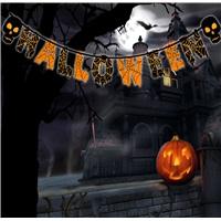 Halloween Cadılar Bayramı Halloween Yazı