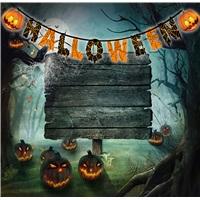Halloween Cadılar Bayramı Balkabağı Halloween Yazı