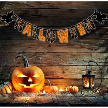 Halloween Cadılar Bayramı Cadı Halloween Yazı