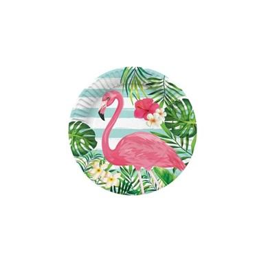 Flamingo Tabak