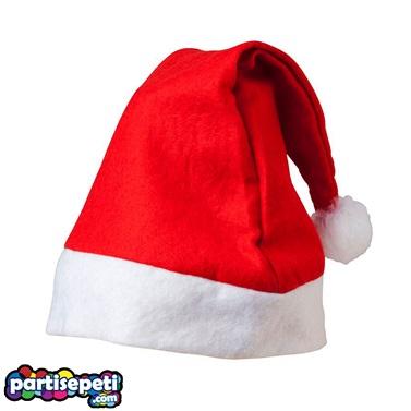 Yılbaşı Orta Boy Şapka
