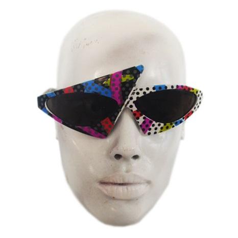 Yılbaşı Parti Gözlük