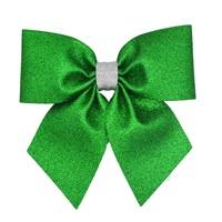 Yeşil Eva Kurdale