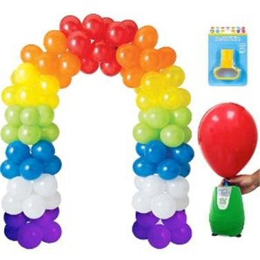 Balon Kemeri