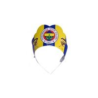 Fenerbahçe Taç