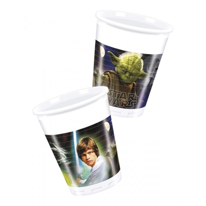 Star Wars Heroes Bardak