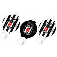 Beşiktaş Kaynana Dili