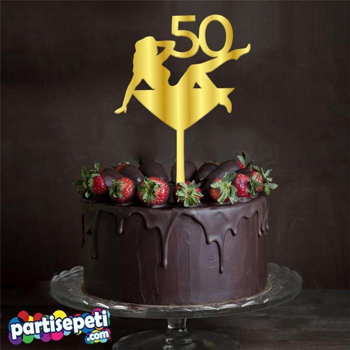 50 Fabulous Pleksi Ayna Pasta Süsü
