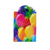 Balonlu Balon Ağırlığı
