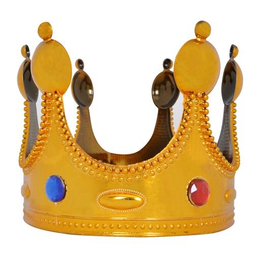 Kral Taç Sarı
