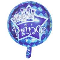 Prens Folyo Balon