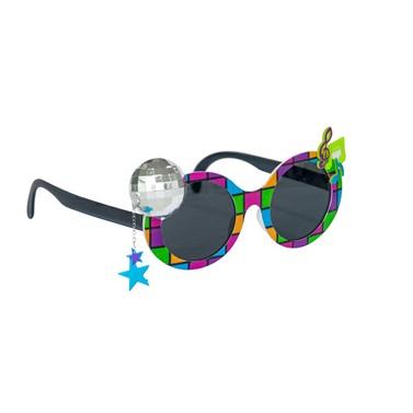 Yıldızlar Parti Gözlüğü