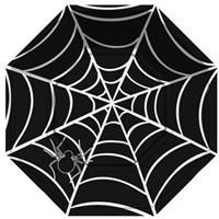 Halloween Tabak