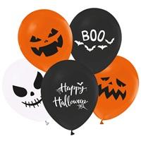 Halloween Balon