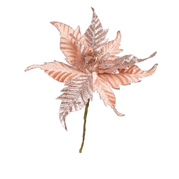 Yapay Çiçek Süs