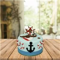 Denizci Butik Pasta