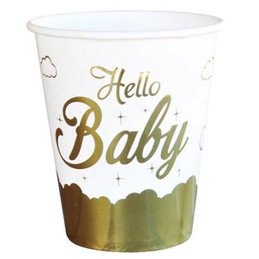 Hello Baby Bardak