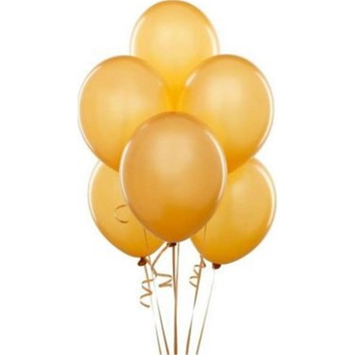 Safari Temalı Balonlu Şövale Karşılama Panosu