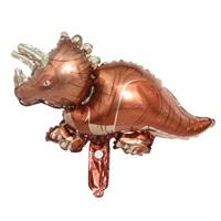 Dinozor Folyo Balon