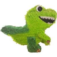 Dinozor Temalı Pinyata
