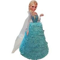 Elsa Temalı Pinyata