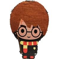 Harry Potter Temalı Pinyata