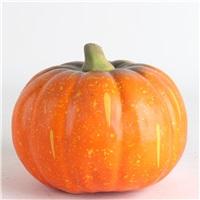 Halloween  Kabak Figür