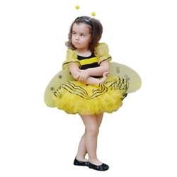 Arı Maya Kostüm