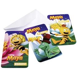 Arı Maya Davetiye