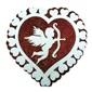 Melek Kalp Köpük