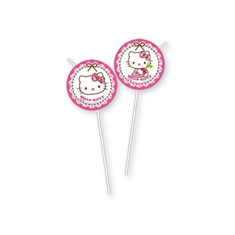 Hello Kitty Pipet