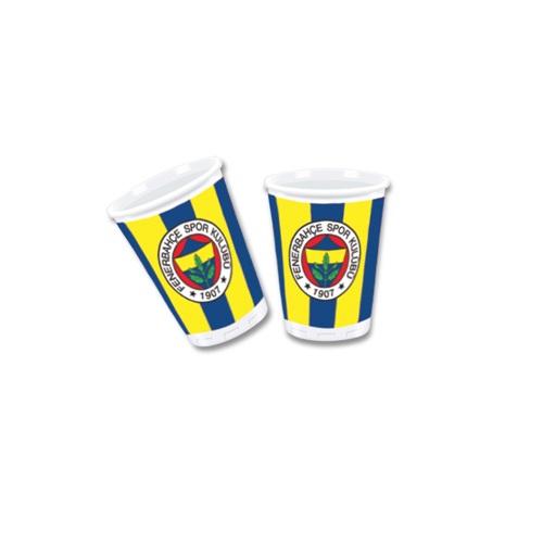 Fenerbahçe Bardak