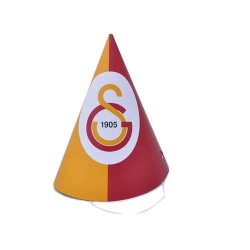 Galatasaray Külah Şapka