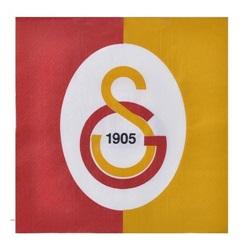 Galatasaray Kağıt Peçete