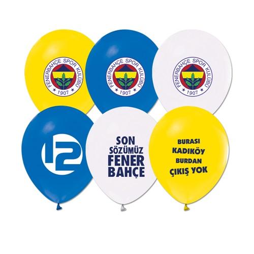 Fenerbahçe Balon