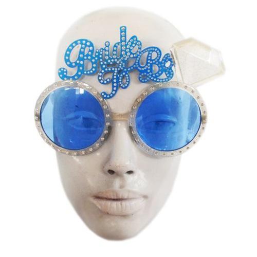 Mavi Bride To Be Gözlük