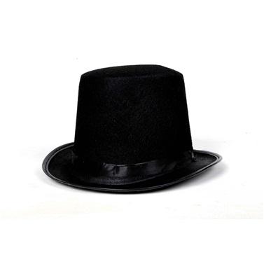 Sihirbaz Şapka