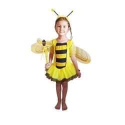 Arı Maya Kostüm ve Arı Maya Aksesuarları
