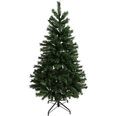Yılbaşı Ağacı Lux 150 Cm