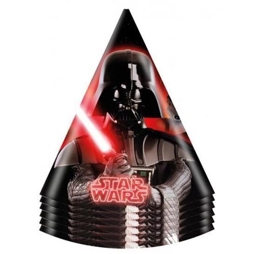 Star Wars Külah Şapka