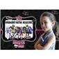 Monster High Kişiye Özel Duvar Panosu