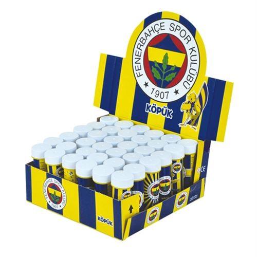 Fenerbahçe Köpük 36 Ad