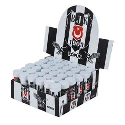 Beşiktaş Köpük